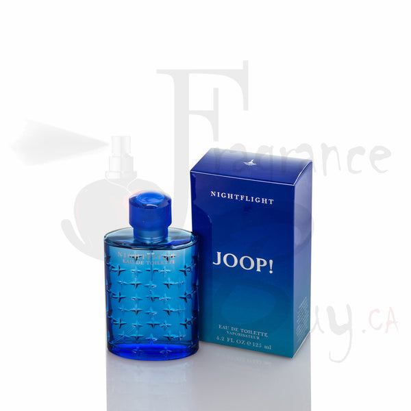 Joop NightFlight For Man