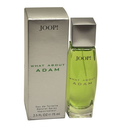 Joop What About Adam For Man