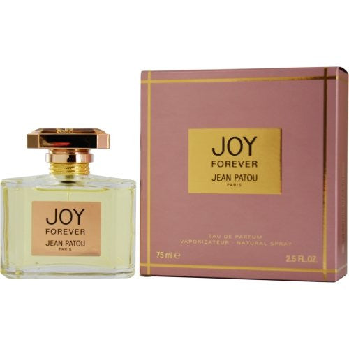 Jean Patou Joy Forever For Woman