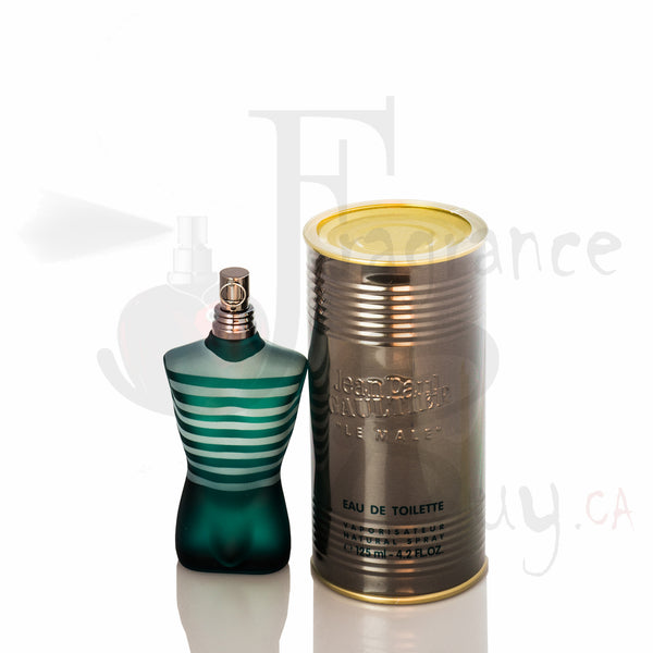 Jean Paul Gaultier Le Male Classic For Man