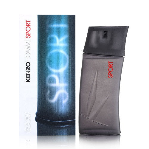 Kenzo Pour Homme Sport For Man