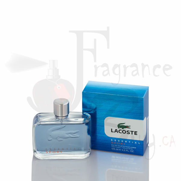 Lacoste Essential Sport For Man