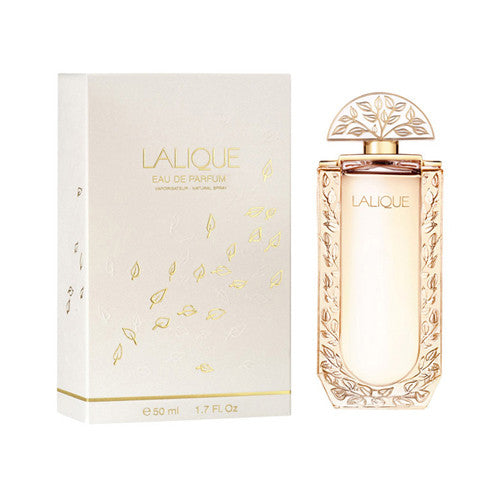 Lalique Classic (White) For Woman