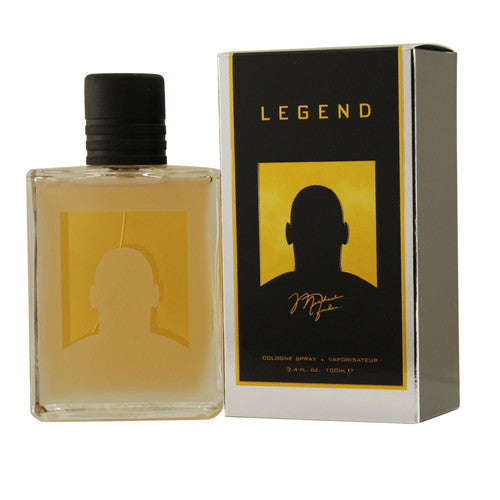 Legend by Michael Jordan For Man