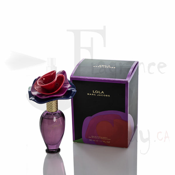 Marc Jacobs Lola For Woman