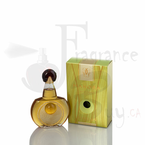 Mahora by Guerlain For Woman