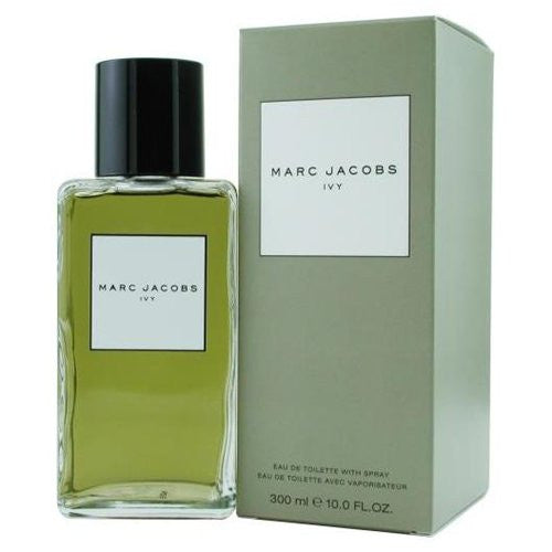 "Marc Jacobs ""IVY"" (Jumbo) For Woman"