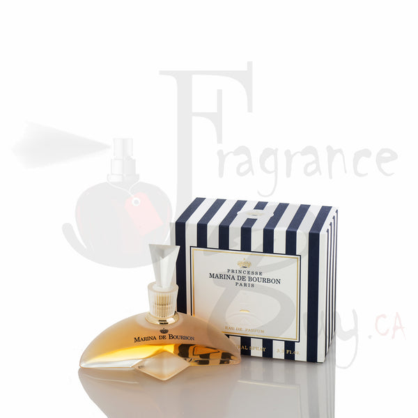 Marina De Bourbon Princesse For Woman