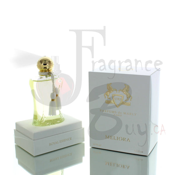 Parfums De Marly Meliora For Woman