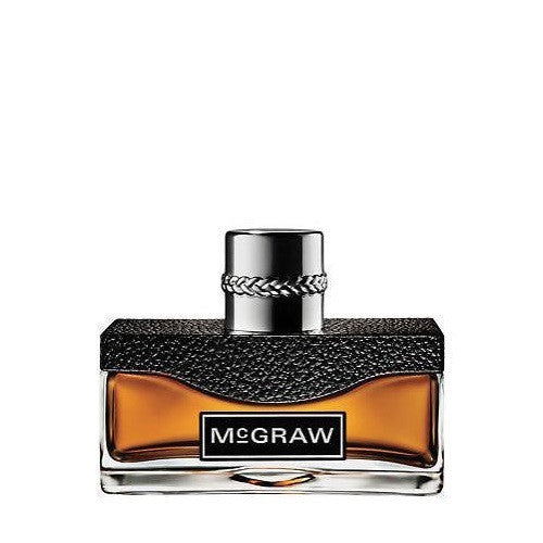 McGraw by Tim McGraw For Man