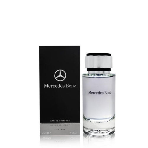 Mercedes Benz Classic For Man