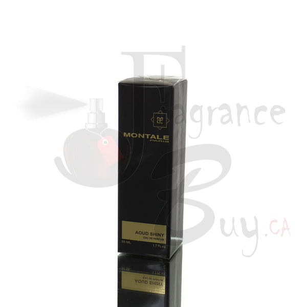 Montale Aoud Shiny For Man/Woman