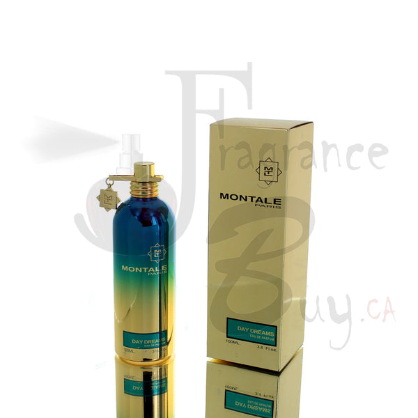 Montale Day Dreams For Man/Woman