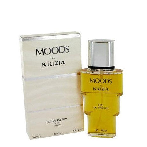 Moods by Krizia For Woman