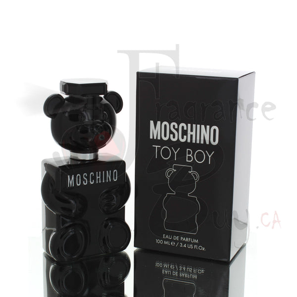 Moschino Toy Boy For Man