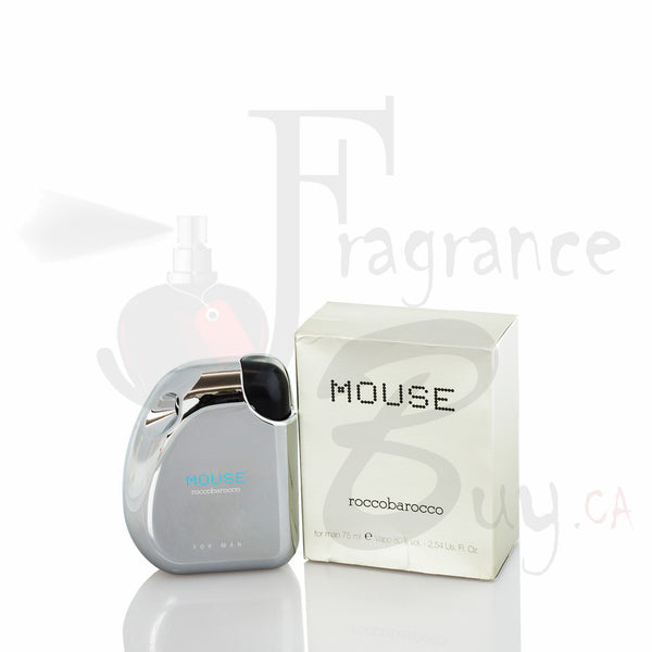 Mouse by Paco Rabanne For Man