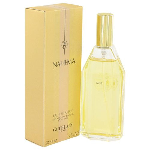 Guerlain Nahema For Woman
