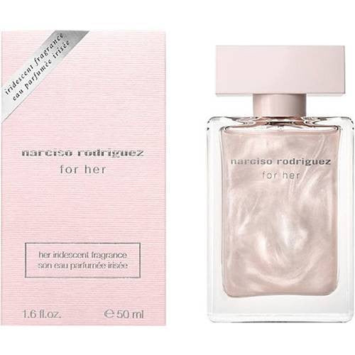 Narciso Rodriguez IRIDESCENT For Woman