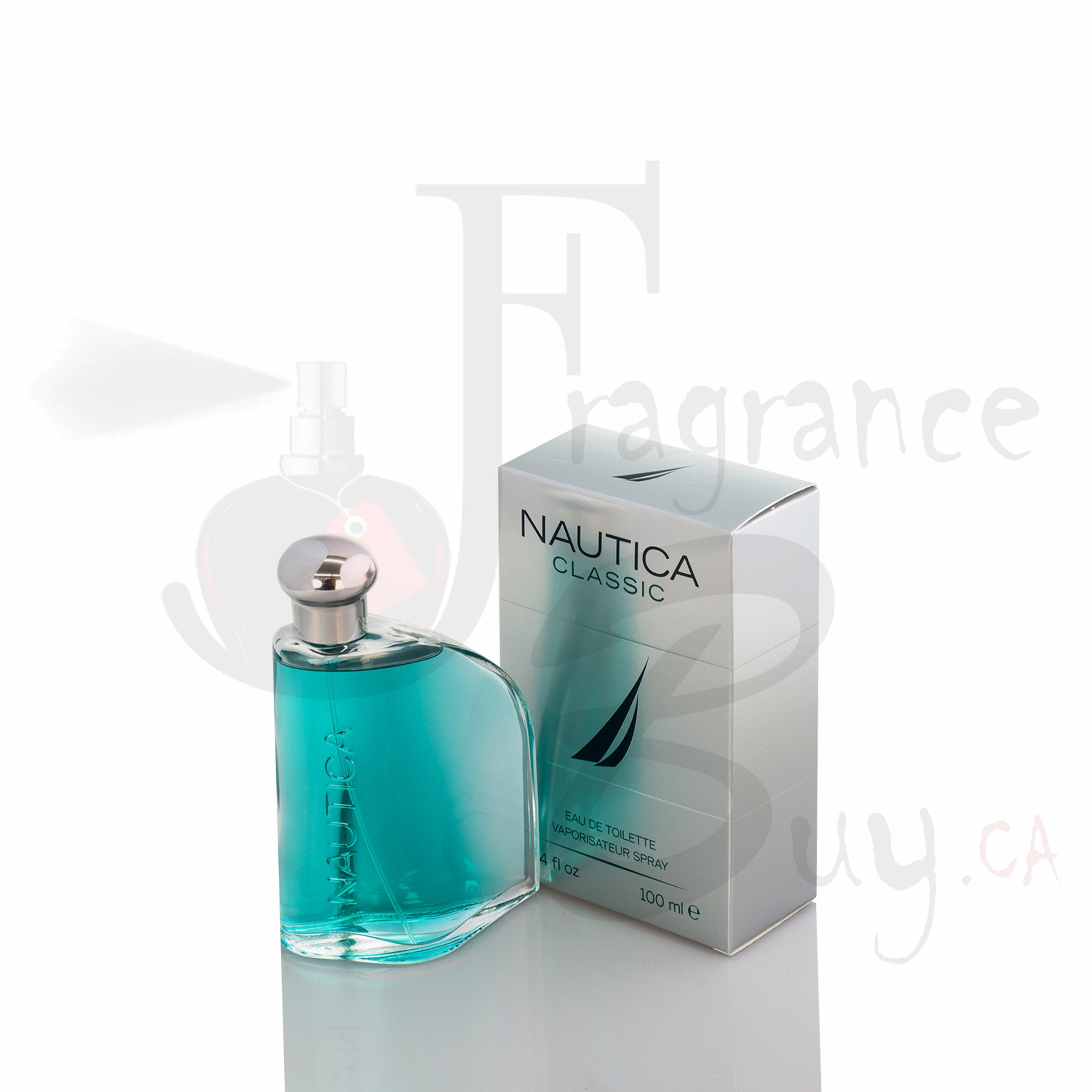 Nautica (Classic) For Man