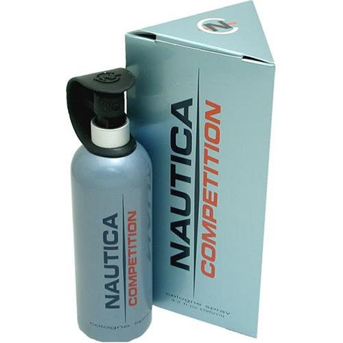 Nautica Competition For Man