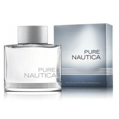 Nautica Pure For Man