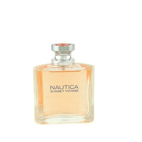 Sunset Voyage Vintage by Nautica For Man