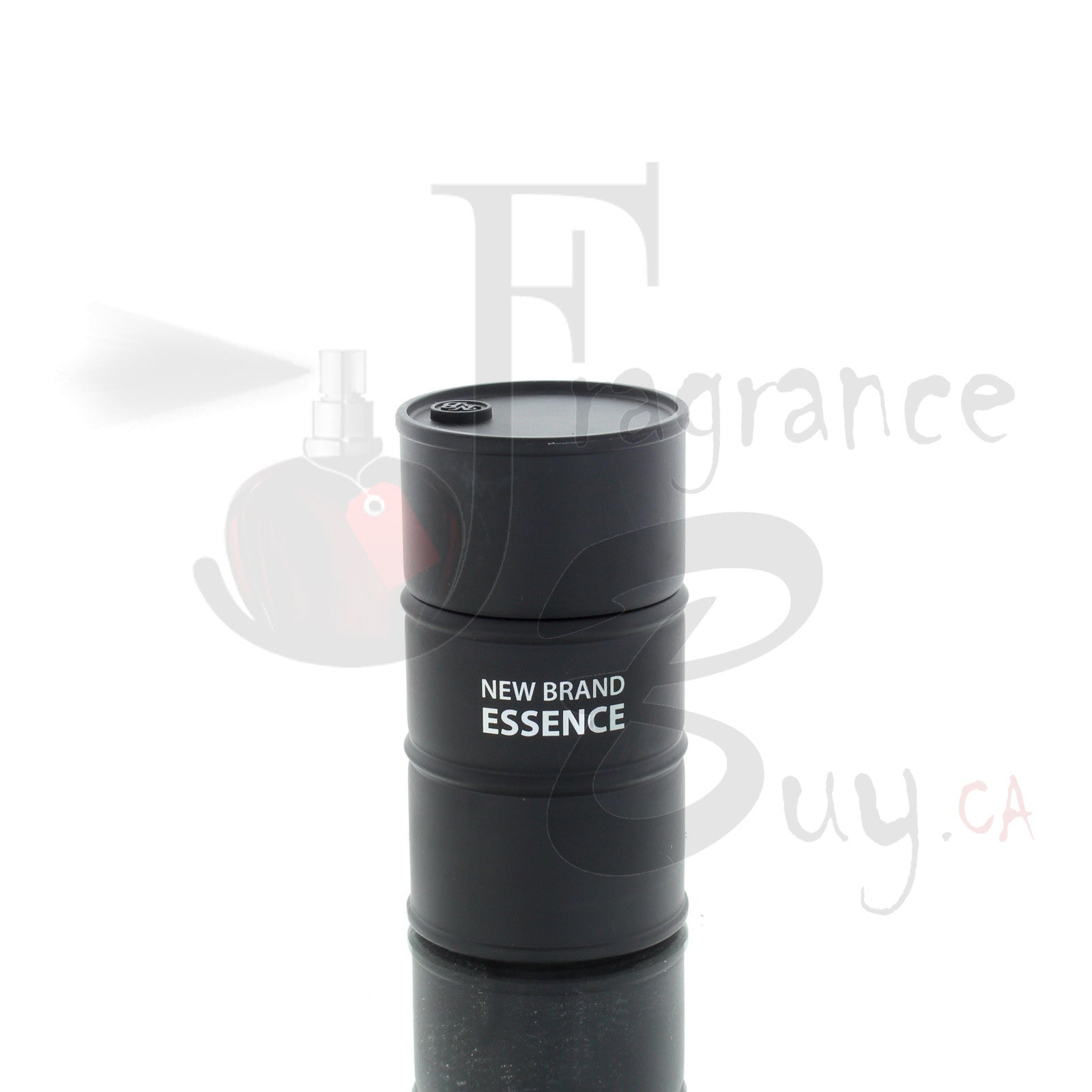 Essence (The Ultimate Sauvage Twist) by New Brand For Man