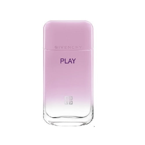 Givenchy Play For Woman