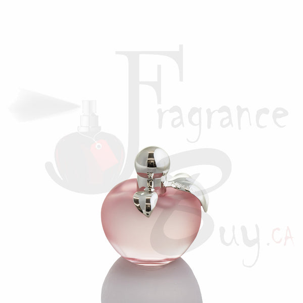 Nina L'eau For Woman