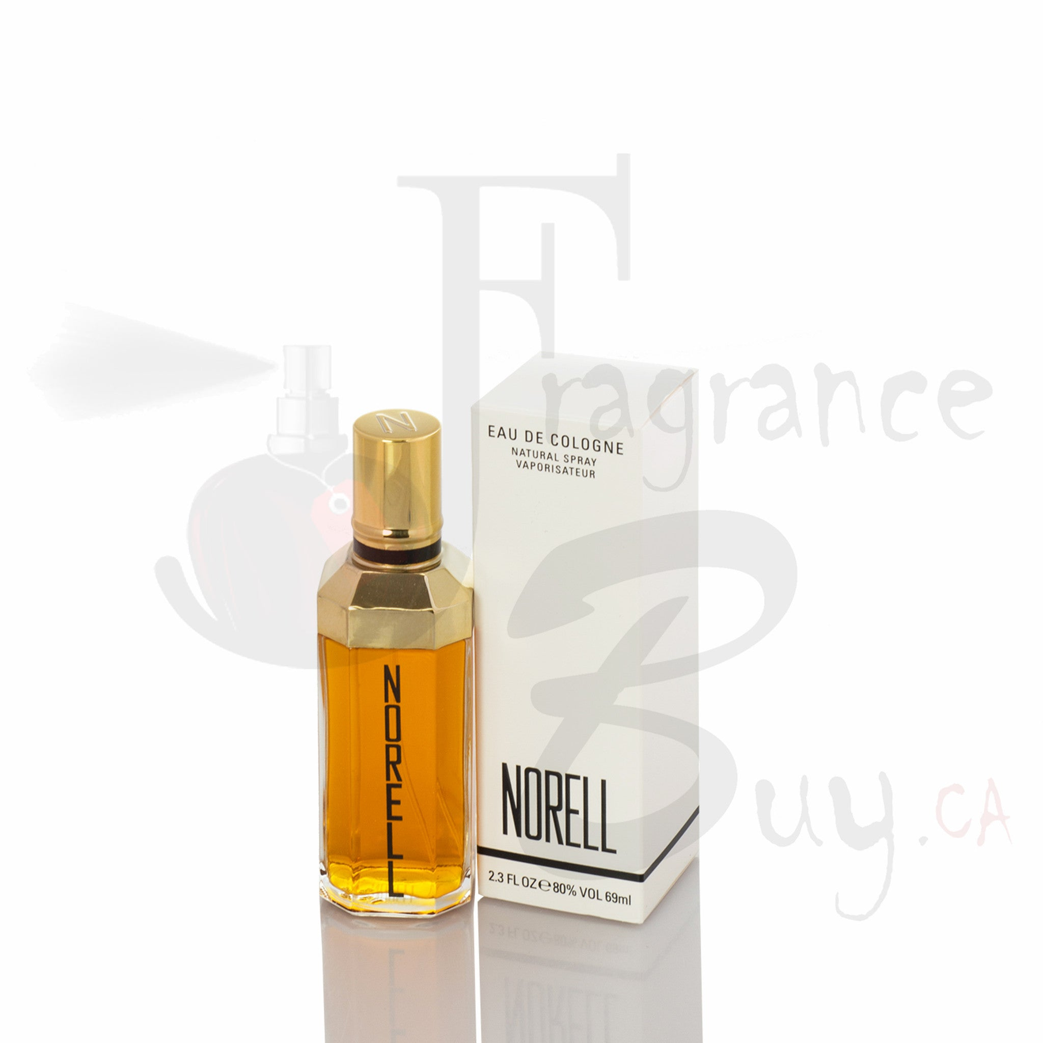 Norell Femme For Woman