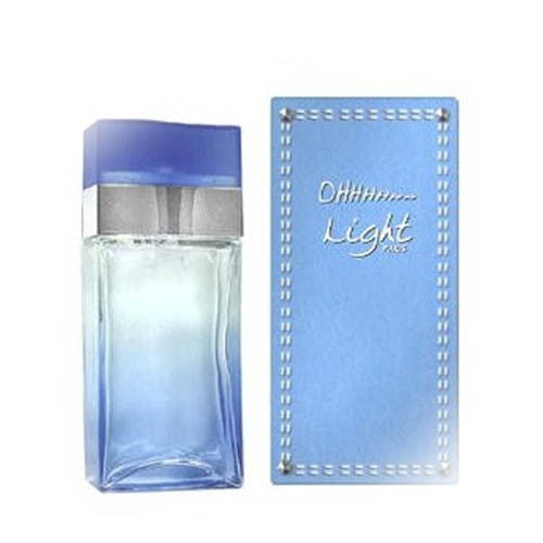 Ohh..Light by New Brand For Woman