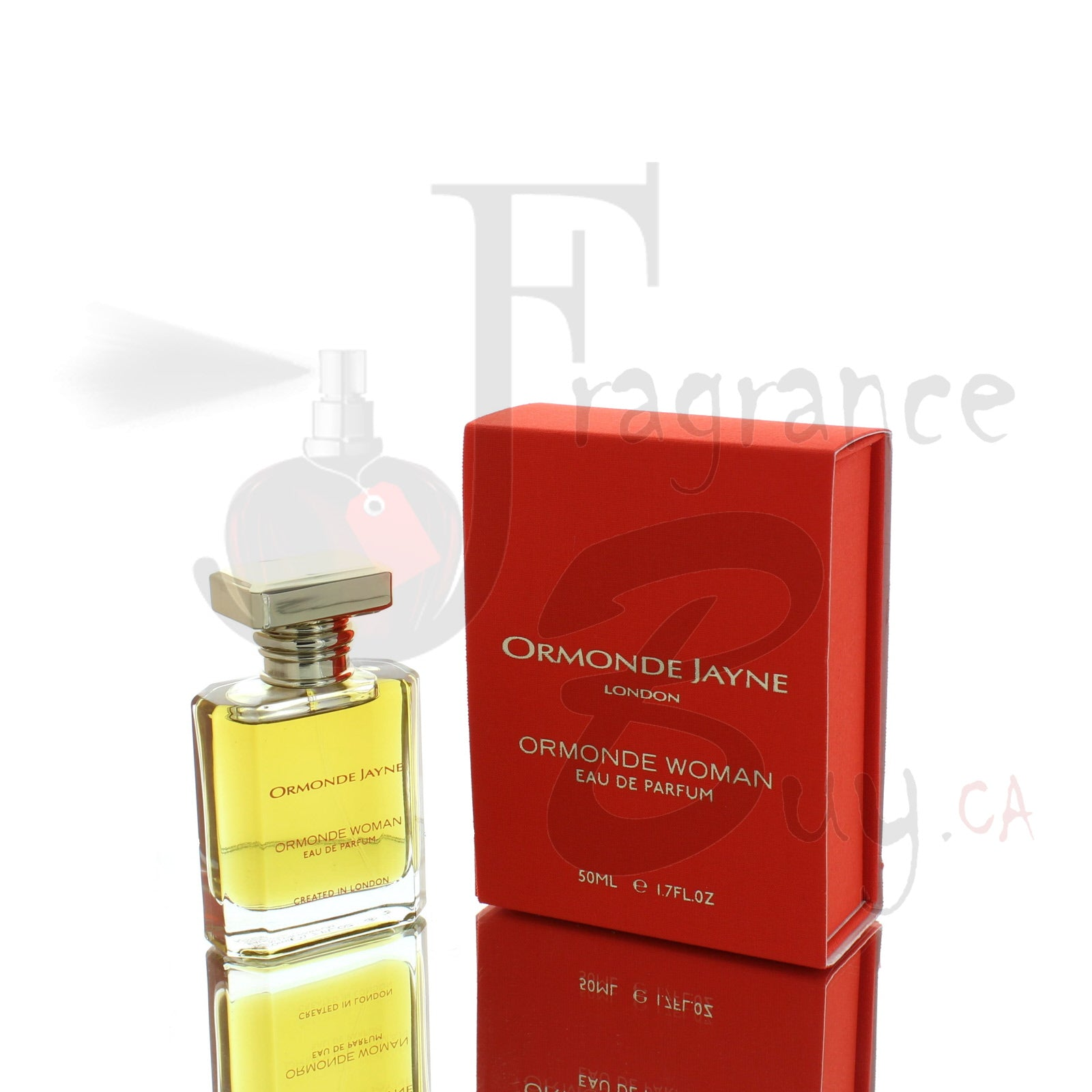 Ormonde Jayne Ormonde Woman for Woman