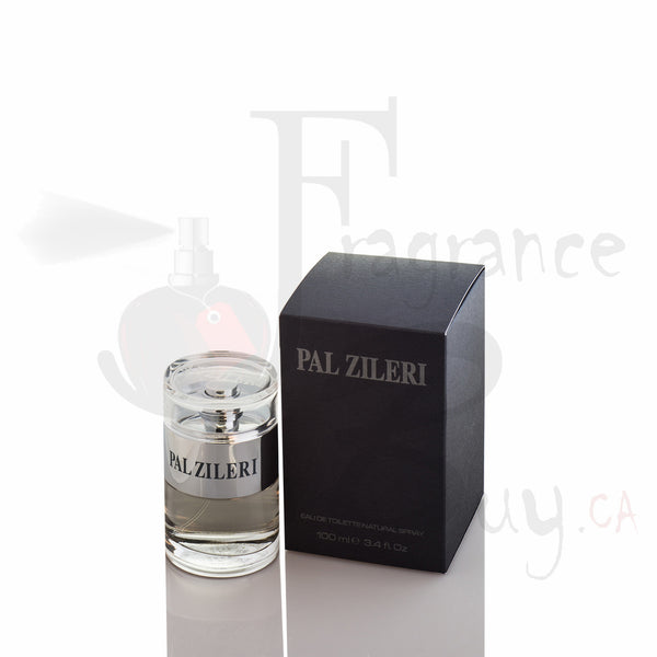 Pal Zileri Classic For Man