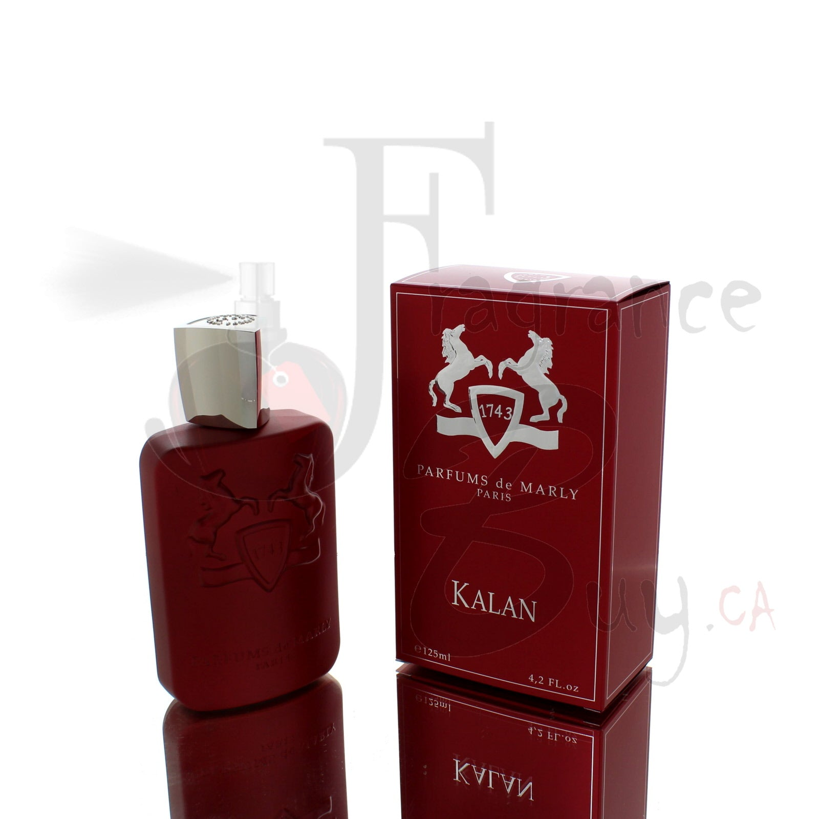 Parfums De Marly Kalan For Man