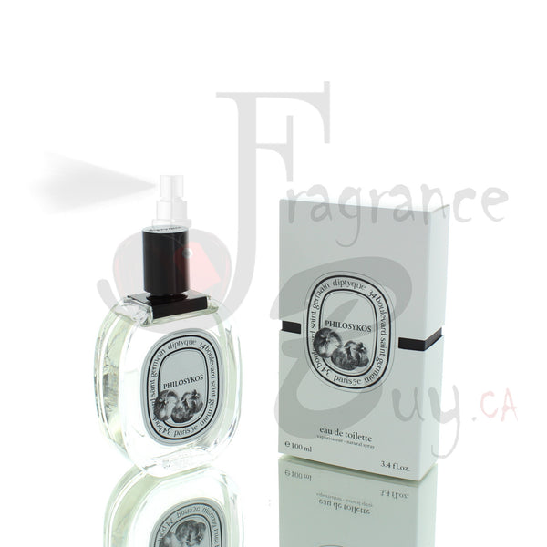 Diptyque Philosykos For Man/Woman