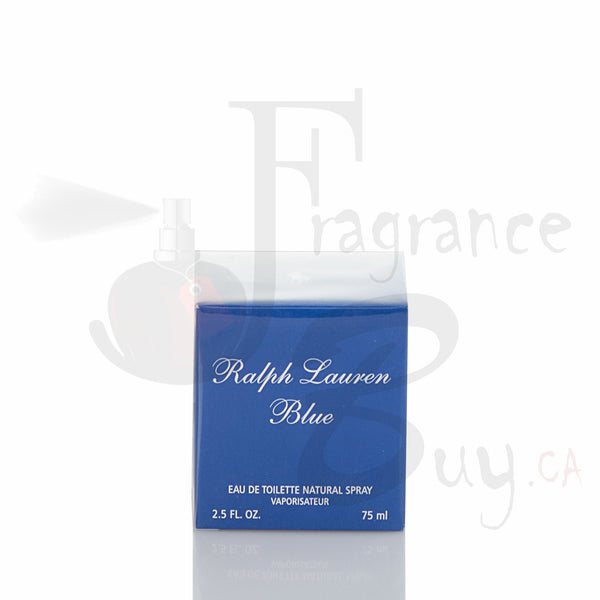 Ralph Lauren Blue For Woman