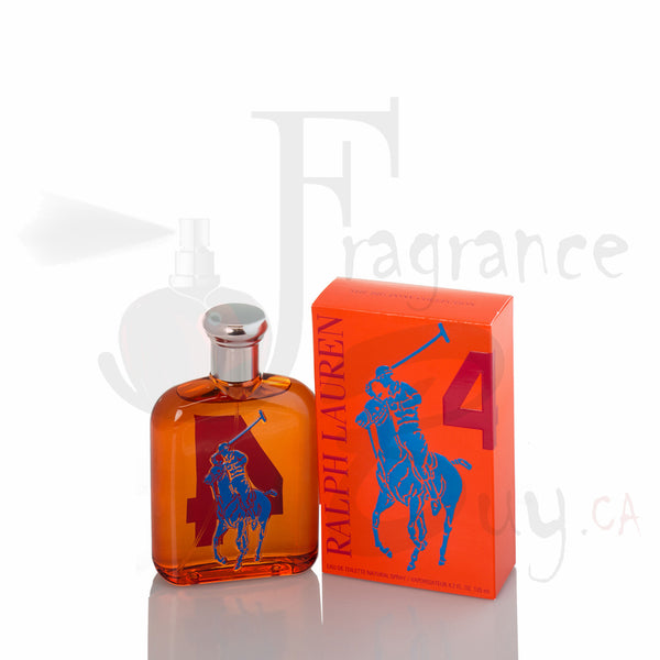 Ralph Lauren Pony Collection #4  For Man