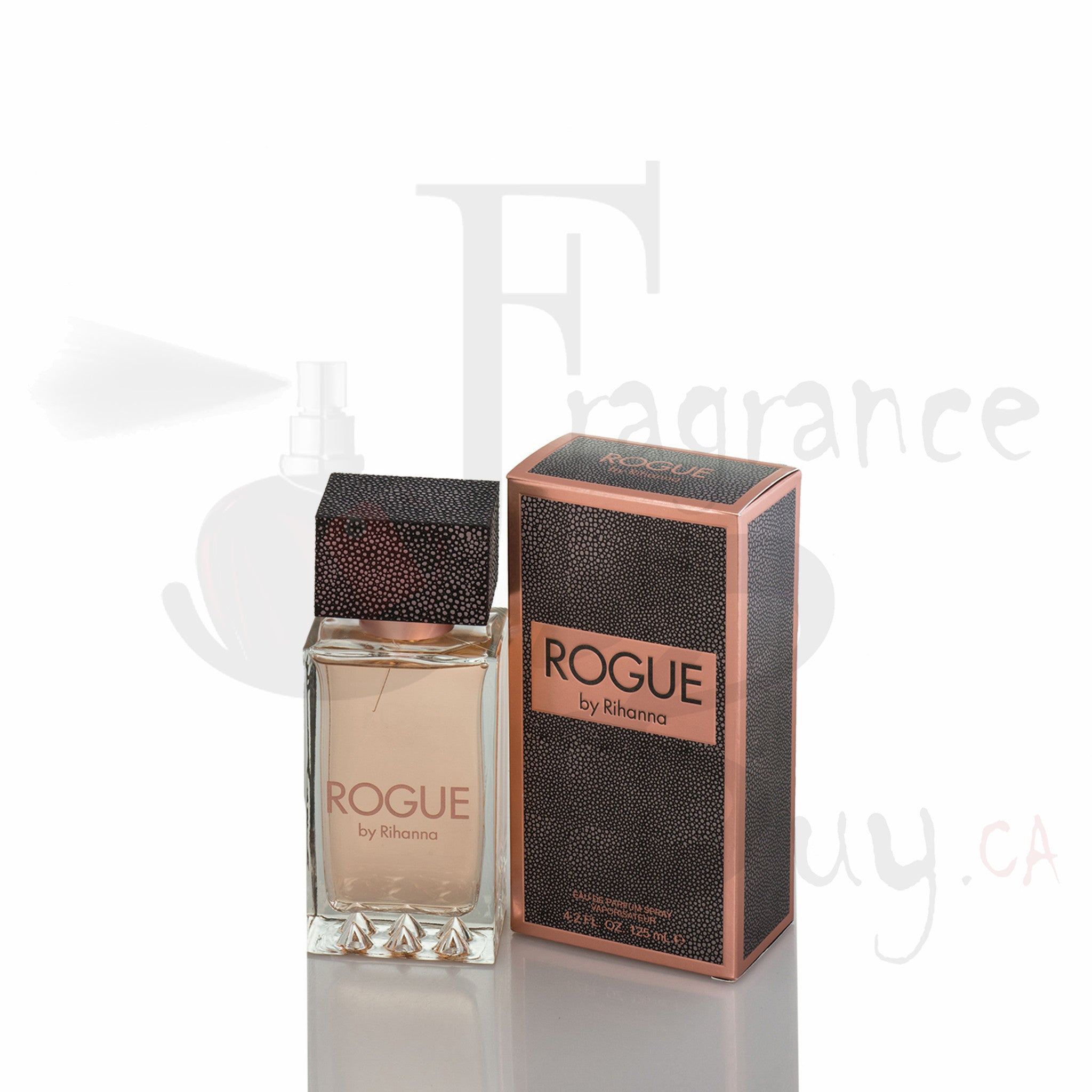 Rihanna Rogue For Woman