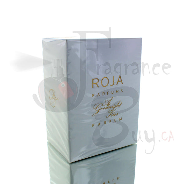 Roja A Good Night Kiss Parfum For Woman