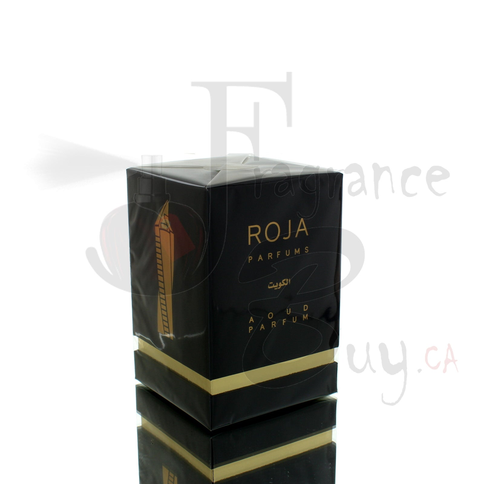 Roja Kuwait Parfum For Man/Woman