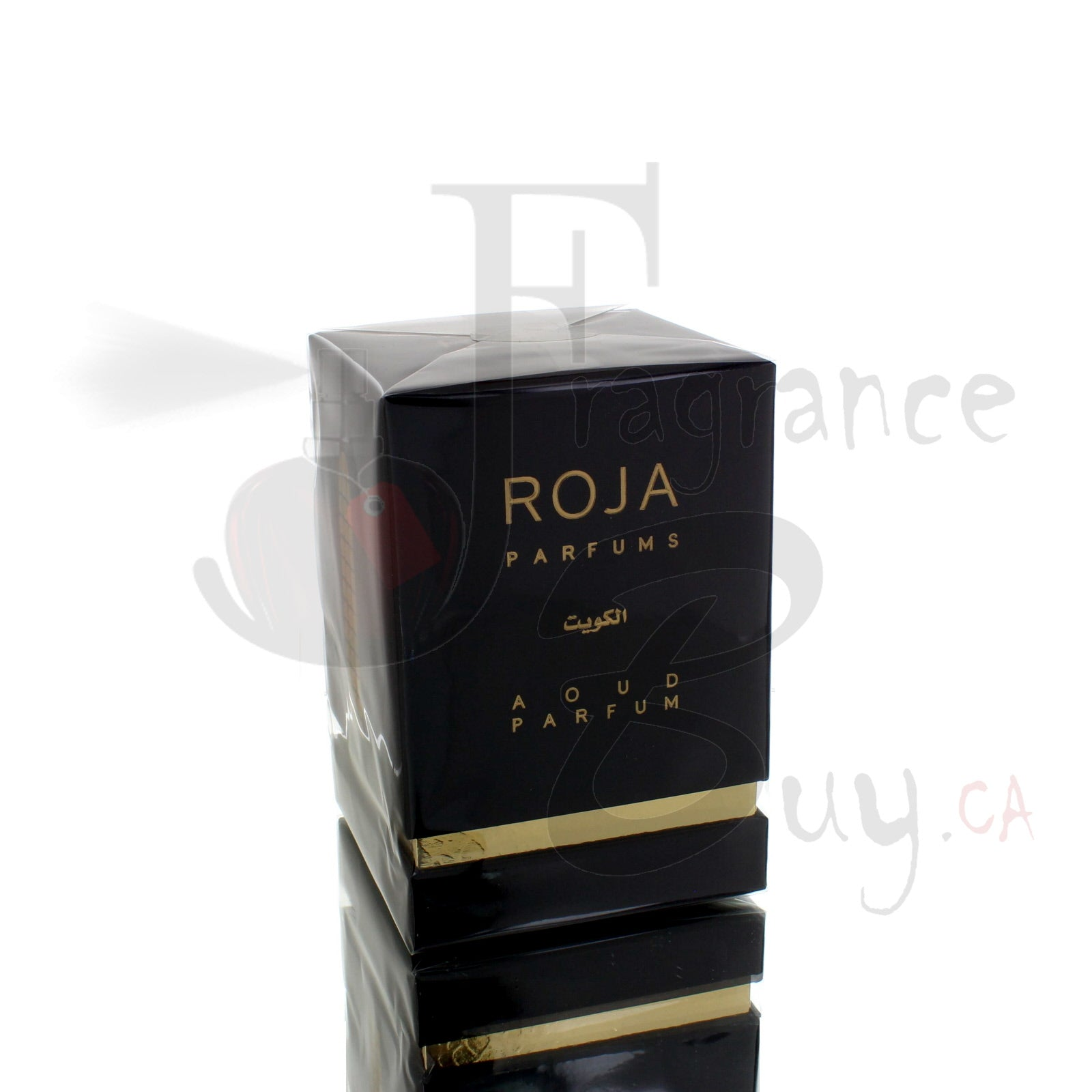 Roja Qatar Parfum For Man/Woman