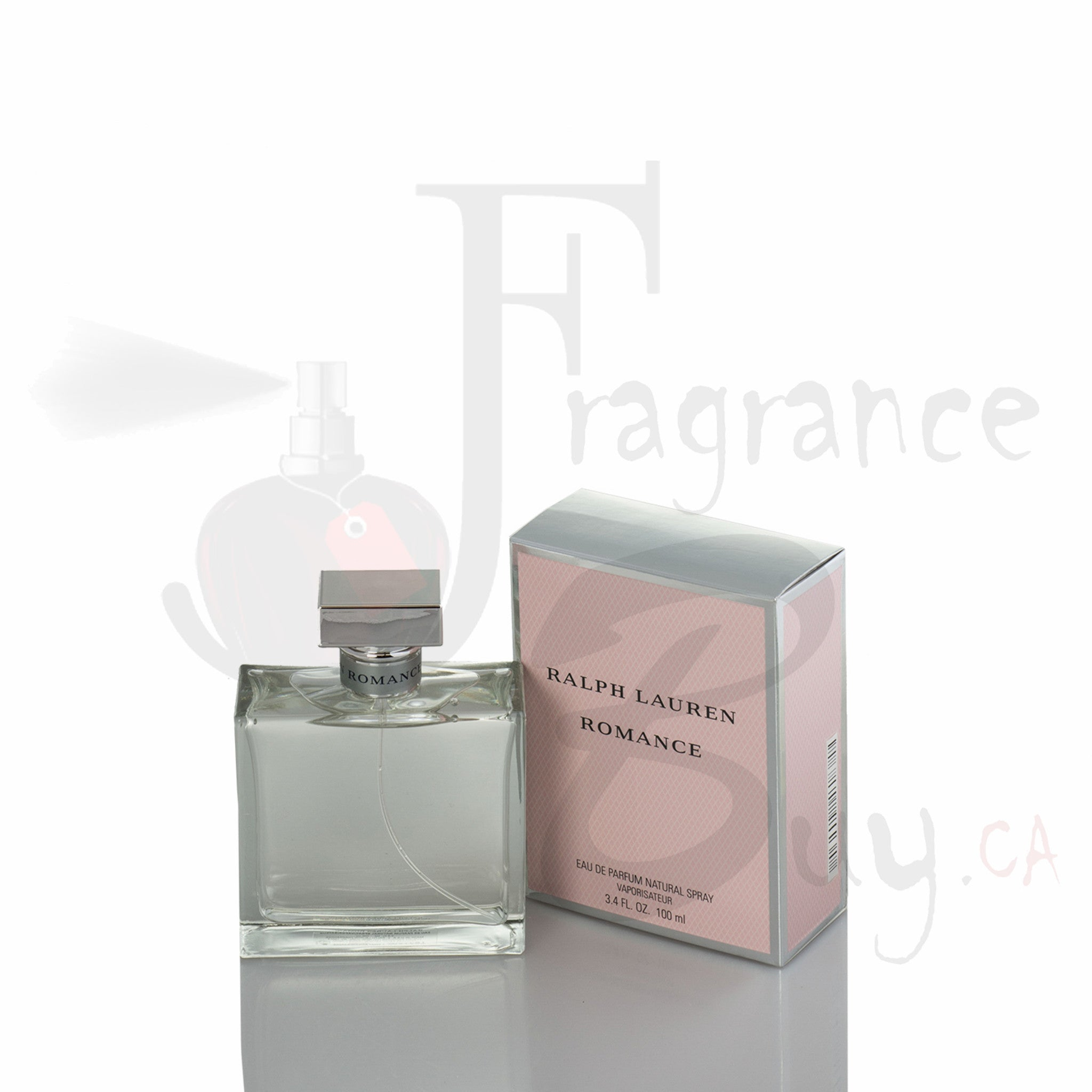Ralph Lauren Romance For Woman