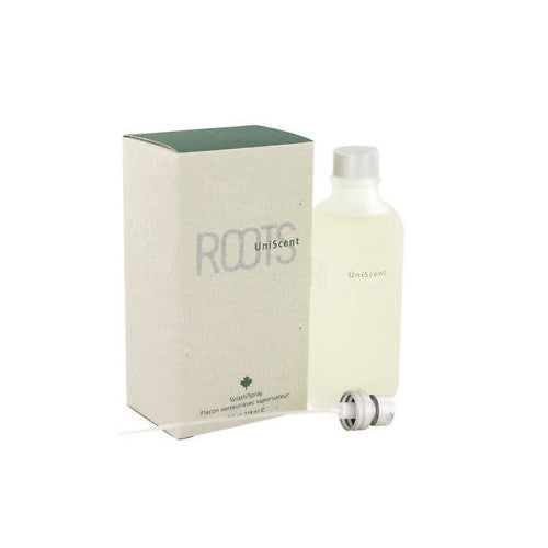 Roots Uniscent Fragrance