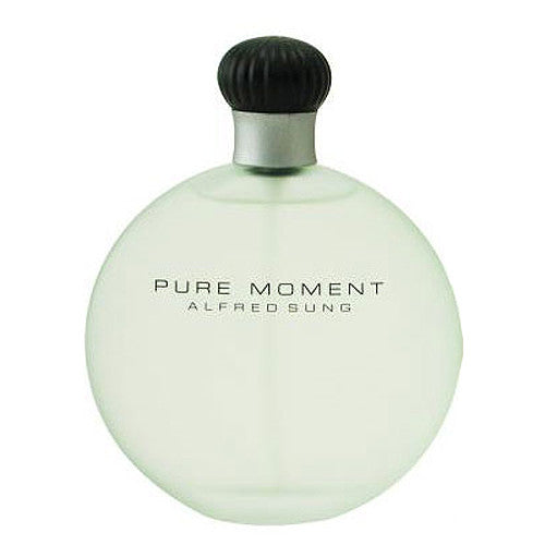 Pure Moment by Alfred Sung For Woman
