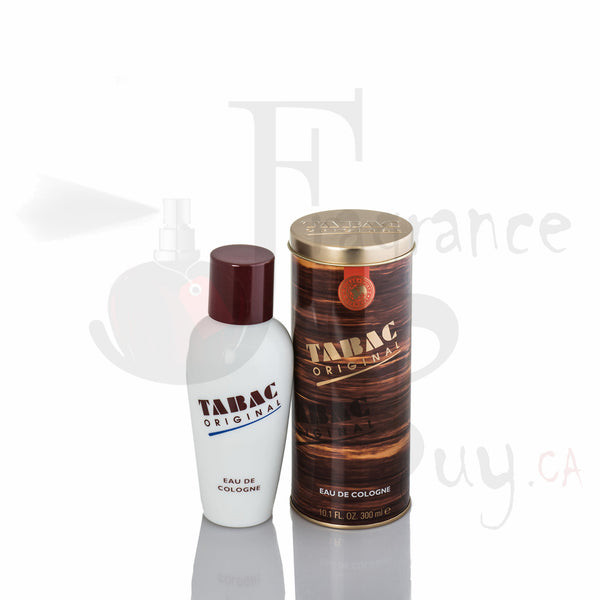 Tabac by Maurer & Wirtz For Man