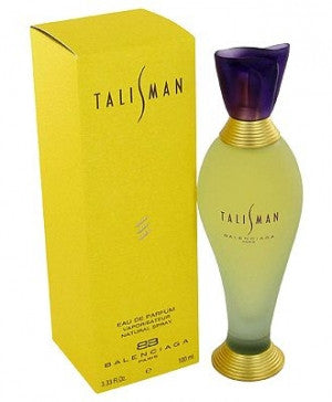 Talisman by Balenciaga For Woman