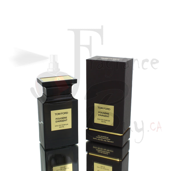 Tom Ford Fougere d'Argent For Man/Woman