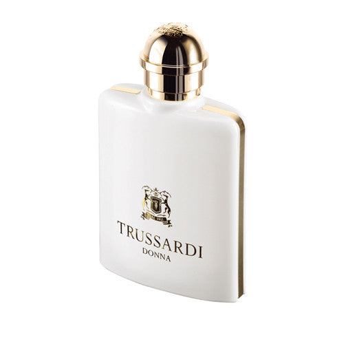 Trussardi Donna For Woman