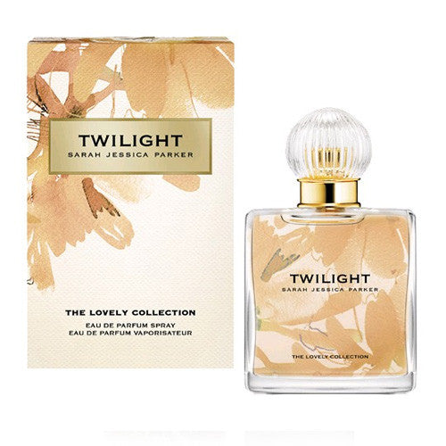 SJP Twilight For Woman
