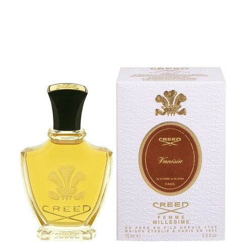 Creed Vanisia (Vintage) For Woman